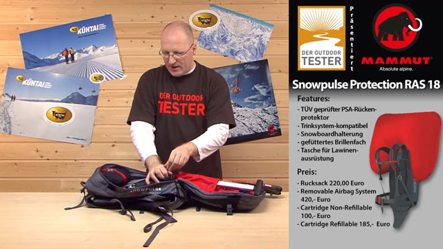 Der Outdoor-Tester.de