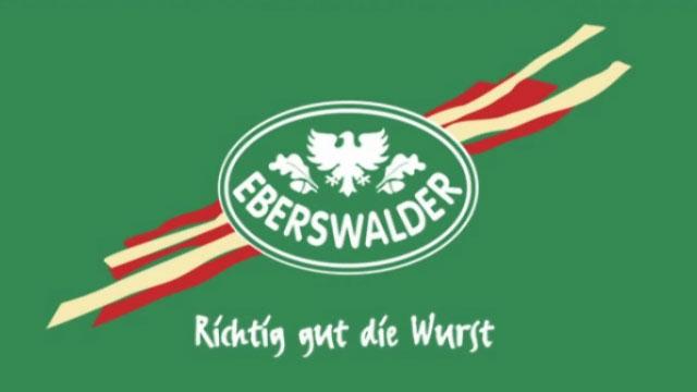 Eberswalder Wurstwaren