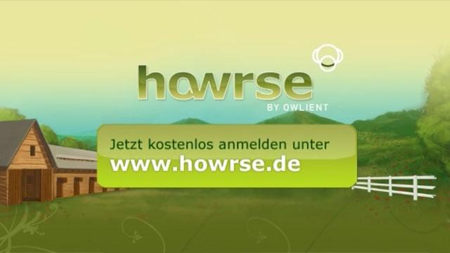 Howrse.de