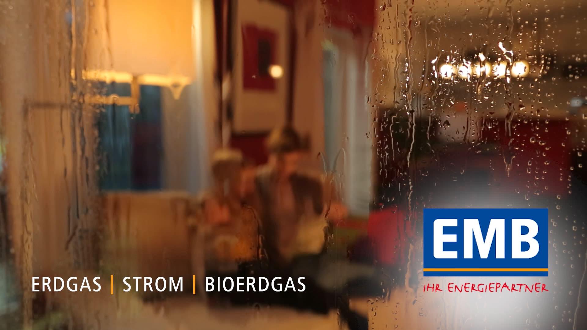 EMB im RBB