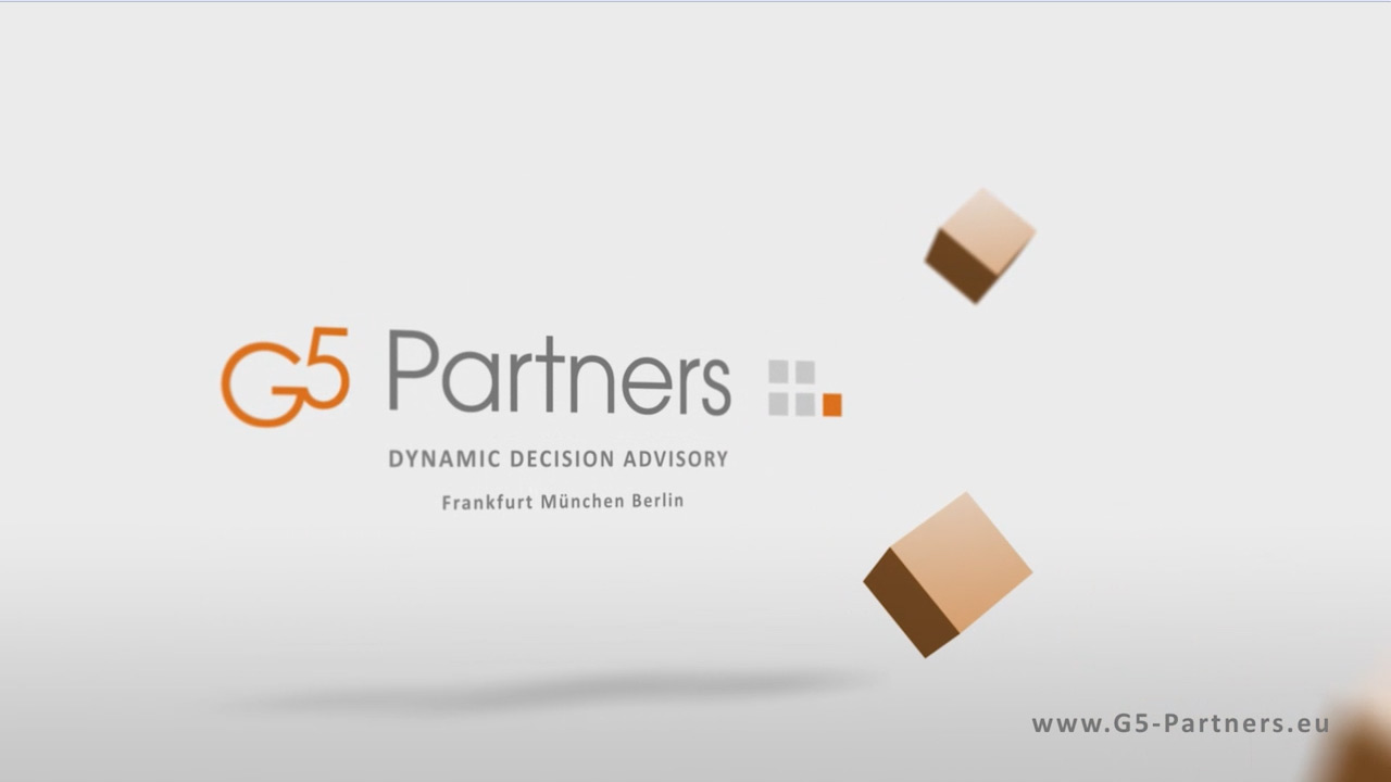 G5 Partners