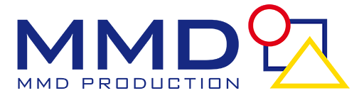 MMD Production