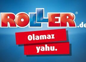 Roller Adaption